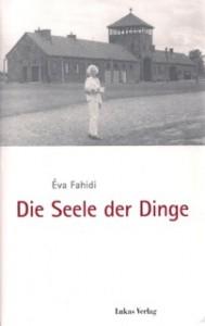 Éva Fahidi 2