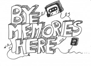 Bye Memories Here 001