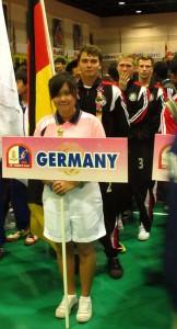 416px-German_Team_in_King's_Cup_Sepak_Takraw_1