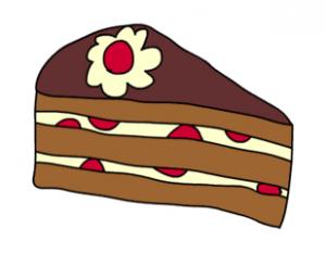 W chentlicher kuchenverkauf am gymnasium konz brachte 157 for Gebrauchte kuchen bis 200 euro