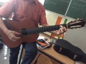 Gitarre (4)