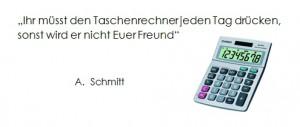 Zitat Schmitt
