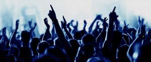 crowd-1_1