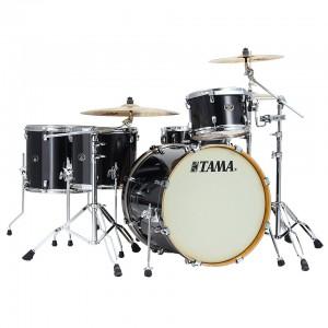 tama-Schlagzeug