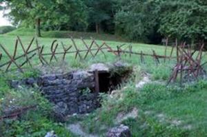 image Verdun