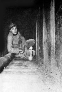 image Verdun2